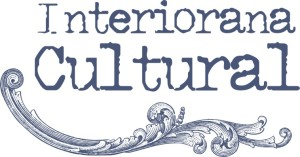 Interiorana Cultural